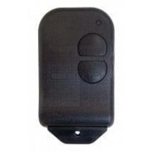 Telecomando WAYNE-DALTON S429-mini 433 MHz