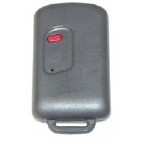 Telecomando WELLER MS40B2