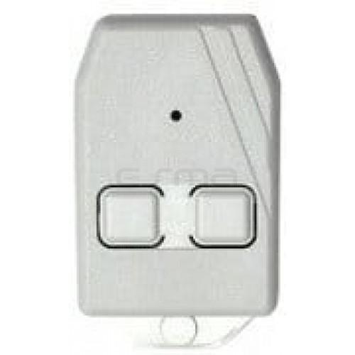 Telecomando WELLER MT40-2