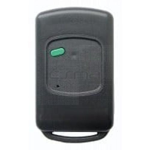 Telecomando WELLER MT40A2-1