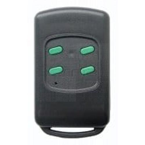 Telecomando WELLER MT40A2-4