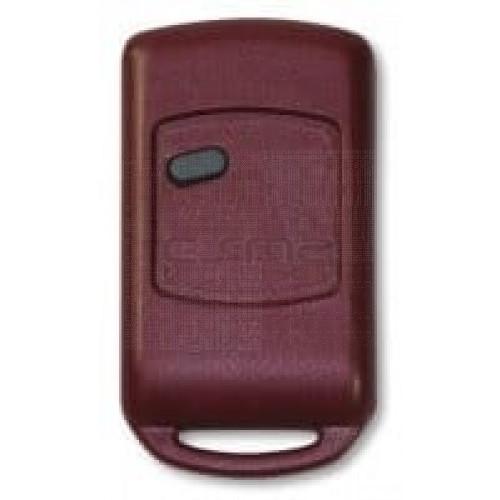 Telecomando WELLER MT87A2-1