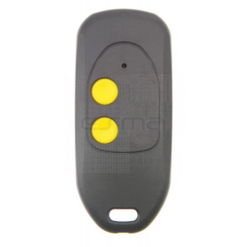 Telecomando WELLER MT87A3-2