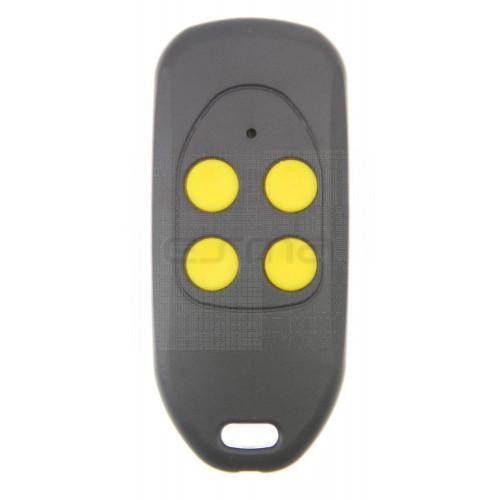 Telecomando WELLER MT87A3-4