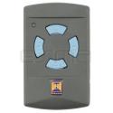 Telecomando HÖRMANN HSM4 868 MHz