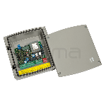Quadro comando V2 Easy-Top