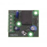Scheda BFT ME BT 1025G per elettroserratura