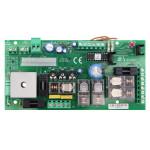 Scheda elettronica BFT STIRLF1