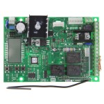 Scheda elettronica BFT Venere D U LINK I700075