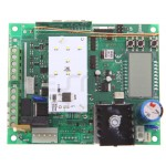 Scheda elettronica BFT VENERE-BT-A-DIS Botticelli I300138 10001