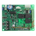 Scheda Elettronica BFT VENERE MA-DEF Botticelli 600 I700058 10001