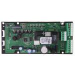 Scheda Elettronica GIBIDI SC24 065G3 A90939P