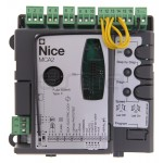 Quadro comando NICE MCA2