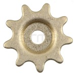 Pignone NICE SPIDER/SPIDO PMD0153B.4610