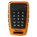 Telecomando AKERSTRÖMS LARGE L15