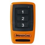 Telecomando AKERSTRÖMS SMALL S3