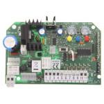 Scheda Elettronica APRIMATIC ONDA 424 RR
