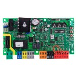 Scheda Elettronica BFT DEIMOS BT A600 Hamal I700009 10001