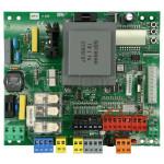 Scheda elettronica BFT Icaro LEO B Cbb I700073