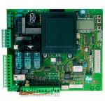Scheda elettronica BFT Icaro N F LEO D MA D811469
