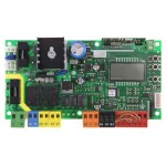 Scheda Elettronica BFT DEIMOS Ultra BT A600 Merak I700006