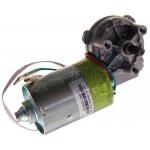 Motore riduttore BFT TIZIANO I113401
