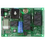 Scheda Elettronica BFT SCE MA V3.05 I098733