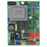 Scheda Elettronica BFT DEIMOS AC A 800 SHYRA F I700040