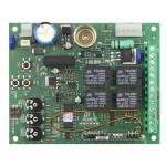 Scheda elettronica BFT Venere Botticelli 600 I100056