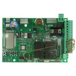 Scheda Elettronica BFT Venere D ARGO I108011