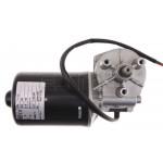 Motore Riduttore CAME V1000 101V1000