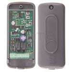 Scheda elettronica CAME S0002M 806SL-0230
