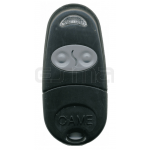 Telecomando per Garage CAME T432A