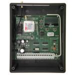 Ricevitore CARDIN RCQ508-3G