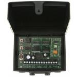 Ricevitore CARDIN S486 RX 4CH RCQ486100