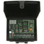 Ricevitore CARDIN S 449 RXD 4CH RCQ449D00