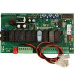Scheda elettronica CAME ZA3