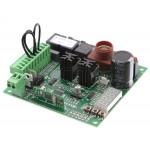 Scheda elettronica DEA 124RRZ