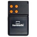 Telecomando DORMA HS43-4E