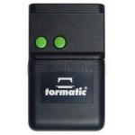 Telecomando DORMA S41-2