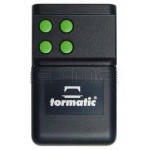 Telecomando DORMA S41-4