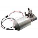 Motoriduttore BFT EOS 60 I098732