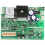Scheda elettronica FAAC E1000 2024025