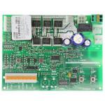 Scheda Elettronica FAAC E600 2024015