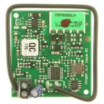 Ricevitore FAAC RP 868 SLH