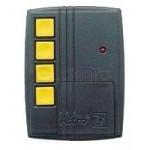 Telecomando per Garage FADINI ASTRO-78-4-A