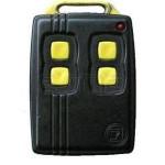 Telecomando per Garage FADINI ASTRO-78-4m