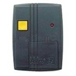 Telecomando per Garage FADINI MEC-80-1 old