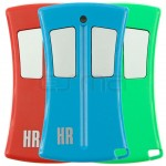 HR R433AF2