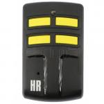 Telecomando HR RQ 30.545 MHz